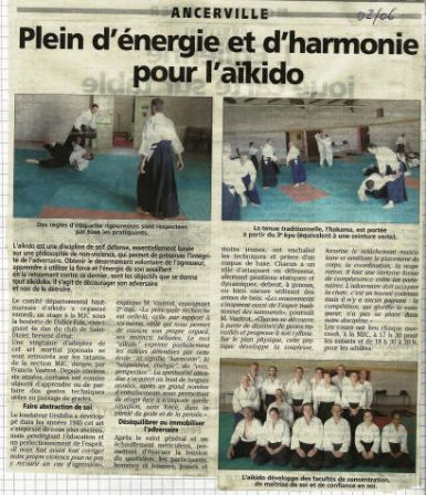 article jhm juin 2012